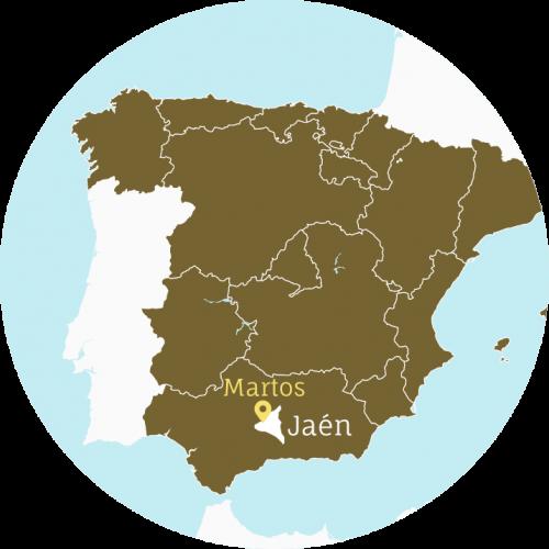 aceite-oliva-virgen-extra-premium-jaen-montetucci-calidad-tienda-online-mapa-enclave
